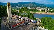 梅州三河坝long88 vip基地三天long88 vip方案