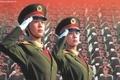 党建立初期兴宁的革命活动