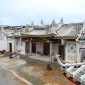 梅州兴宁两海会馆