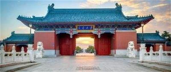 上海交通大学  1.jpg